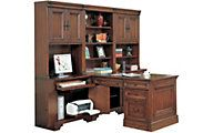 Aspen Richmond Desk Wall Homemakers Furniture, Lateral File, Wood Species, Aspen, Homemaking, Classic Style, Desk, Contemporary, Bedroom