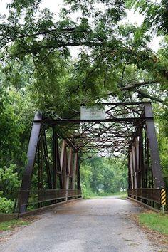 Chelsea, Oklahoma - Route 66