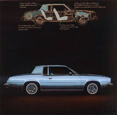 148 Best OLDSMOBILE: F-85 / CUTLASS / 442 / VC images in