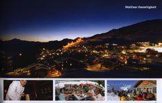 https://flic.kr/p/Skcm34 | Aletschgletscher - Feel Free, Das Befreiendste naturerlebnis der Alpen, Grösster Gletscher der Alpen; 2016_4, Wallis / Valais, Switzerland