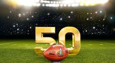 Happy #SuperBowlSunday! Will you be watching the big game today or do you have something else in mind? #SuperBowl50