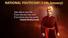 national youth day posters - Google Search
