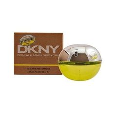nice Be Delicious Dkny by Donna Karan Perfume for Women 3.4 oz Edp Brand New In Box Check more at http://shipperscentral.com/wp/product/be-delicious-dkny-by-donna-karan-perfume-for-women-3-4-oz-edp-brand-new-in-box/