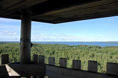 https://flic.kr/p/wgQsmH | Untitled | Lake Lappajärvi (Lappajärvi, Finland). Set: Nature - Landscapes