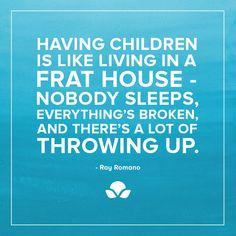 LOL!!! Kinda true! #CLGreatWords