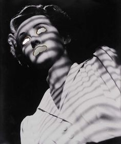 "Film noir, Bette Davis & Herbert Marshall fans William Wyler's ""The Letter"" is on Noir Alley Golden Age Of Hollywood, Vintage Hollywood, Classic Hollywood, Hollywood Glamour, Hollywood Stars, Martin Scorsese, Classic Movie Stars, Classic Movies, Stanley Kubrick"