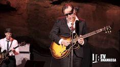 Joe Bonamassa - Spoonful - Muddy Wolf at Red Rocks Flamenco Guitar Lessons, Blues Guitar Lessons, Jazz Music, Rock Music, New Music, Hart Joe, Beth Hart, Joe Bonamassa, Muddy Waters