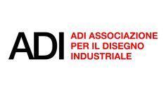 #ADI | Filo diretto: Italia e Cina insieme per il design