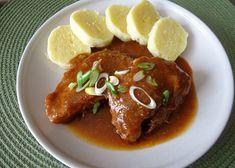 What To Cook, Pork, Beef, Cooking, Essen, Kale Stir Fry, Meat, Kitchen, Pork Chops