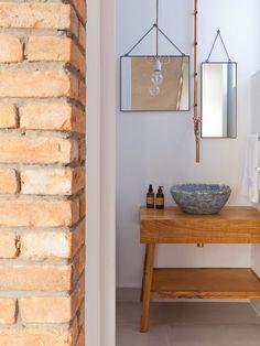 Casa Fazenda Boa Vista - Picture gallery