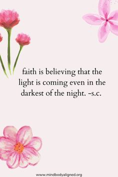 Use faith in place of anxiety and worry. Have faith that things will get better and learn how to decrease stress by changing your mindset. Did you know the foods you eat can impact your stress? Learn how to eat to decrease anxiety and get more calm and peace in your life. #FaithQuotes #Inspiration #FaithOverFear #DecreaseAnxiety #DecreaseStress #Mindset #MindBodyHealth #MindBodyAligned #HowToDecreaseAnxiety Lady Quotes, Woman Quotes, The Light Is Coming, Uplifting Thoughts, Universe Quotes, Lifestyle Quotes, New Thought, Quotes Positive, Deep Words