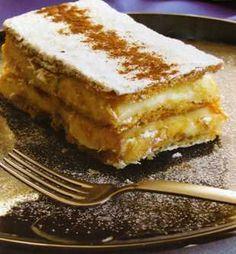 yemek: milföy pastası nasıl yapılır [2]