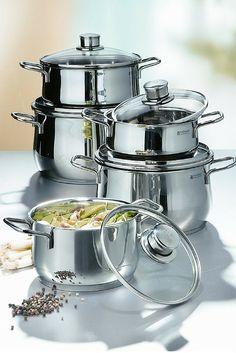 Best Cooker, Coffee Maker, Kitchen Appliances, Cookware Set, Glass, Note Cards, Cookware, Coffee Maker Machine, Diy Kitchen Appliances