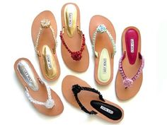 lily-holt-santacruz-sandals