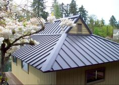 Transition Roofing Is Widely Considered And Trusted As One Of The Best Austin  Roofing Companies.