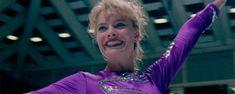 Cómo Margot Robbie consiguió cambiar su rol en Hollywood  ||  La actriz está reconduciendo su carrera y ya está dejando atrás papeles como Jess de 'Focus'. http://www.sensacine.com/noticias/cine/noticia-18565349/?utm_campaign=crowdfire&utm_content=crowdfire&utm_medium=social&utm_source=pinterest by zirigoza.com