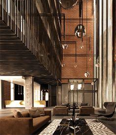 BureauBureau #bureau #interior #loftdaire #residence #rezidans #izmit #kocaeli #masukiye #sapanca #kırkpınar #kartepe #tuglabina #design #ofis #kiralıkofis #rental #doubletreebyhiltonizmit #hilton #hotel #lounge #izmit #aybalaoz