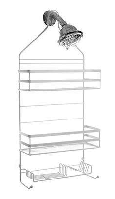 MD AVENTIS L likewise Non Rusting Shower Caddy additionally Product likewise I00005V2mi also Elevator Door Height Ada. on shower door s uk