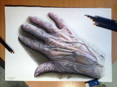 realistic-pencil-drawings-dino-tomic-atomiccircus-9