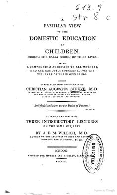 education general books education domestic education vintage fashion lifestyle regency education familiar view costuming regency regency medicine