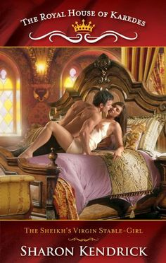 49 Best mill and boon images in 2013 | Boon, Romance novels