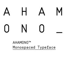 25 New Free Fonts for Graphic Designers   Fonts   Graphic Design Junction