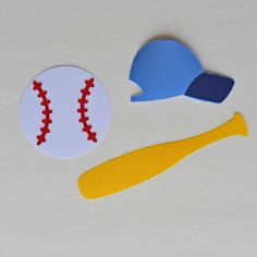 Baseball Theme Appliques Iron On  No Sew by HappyPatches on Etsy, $12.00
