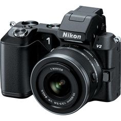 11 Best Photography Equipment - What I have used! images   Battery