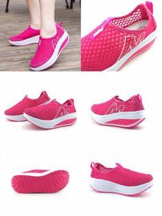 Fashion Shoes 3308QN di Nafi'ah Collection