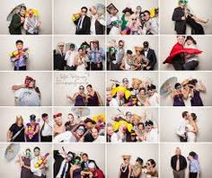 Photo Booth Props - Google 検索