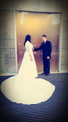 Lene e Magno [ Casamento ] | A Noiva SUD