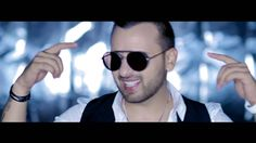 Alessio - Dale le le le le [oficial video] 2016 Places To Visit, Youtube, Places Worth Visiting
