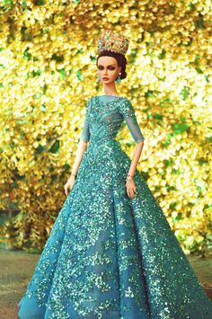 https://flic.kr/p/DdMrWh | Shawnah in Cho:lo | Miss Beauty Doll Philippines 2016 Shawnah Bautista Vasquez Follow her on Facebook: www.facebook.com/Miss-Beauty-Doll-Philippines-78240998853...