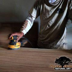 parotadesignEs tiempo de crear, diseñar y disfrutar. La metamorfosis del arte... #parotadesign #inprocess #naturalart #huanacaxtle #madera #woodworking #artenatural #furnituredesign #furniture #exoticwood #muebles #handmade #handwork #industrialdesign #diseño #proceso #hechoenpuebla #hechoenmexico