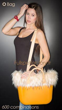 O bag sacs à main, O pocket sacs à bandoulière