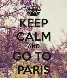 keep-calm-and-go-to-paris