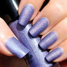 Jindie Nails Polo