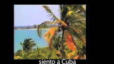 SIENTO A CUBA (I FEEL CUBA)