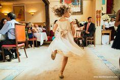 Mini Wedding Carol + Kleber - Ruella Bistrô - Danilo Siqueira - let's fotografar | Fotografo de Casamento e Familia