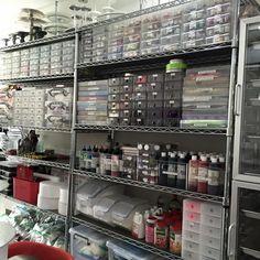 Organized bakery interior, bakery decor, bakery design, cake shop design, b