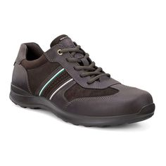 a5af58fddd08c ECCO Hayes Lace-up Lace Up Shoes, Sportswear, Adidas Sneakers, Tennis,
