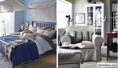 Dress Your Residence For Fall! - http://www.inthomedecor.com/interior-home-decor/dress-your-residence-for-fall.html