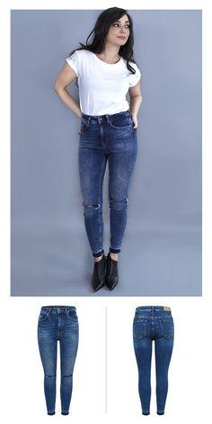 7 jeansformen von der schlaghose ber die r hre bis zur culotte welche hose passt zu welcher. Black Bedroom Furniture Sets. Home Design Ideas