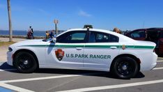 Dodge Vehicles, Police Vehicles, Emergency Vehicles, Us Police Car, California Highway Patrol, Federal Law Enforcement, Chevrolet Tahoe, Forest Service, Fire Trucks
