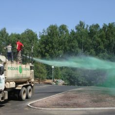 Гидропосев газона под ключ | Русские газоны Trucks, Vehicles, Track, Truck, Vehicle, Cars, Tools