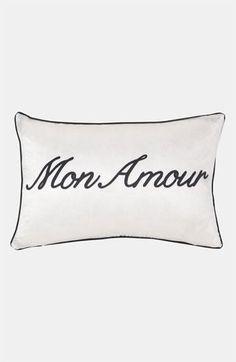 Mon Amour #artekulatemyspace #finnstyle