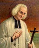 Google Image Result for http://www.crossroadsinitiative.com/pics/Saint_John_Vianney_Cure_of_Ars.jpg