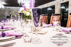 Fusion Boutique Hotel dedicated events and operations teams are on hand to advise you on every aspect of your very special day. Baby Shower Purple, Purple Baby, Special Day, Showers, Wedding Venues, Bridal Shower, Champagne, Boutique, Wedding Reception Venues