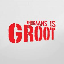I am a South African and my language is Afrikaans of which I am very proud of! English is only my second language. Second Language, Afrikaans, South Africa, English, Reading, Sweet, Books, Beautiful, Candy