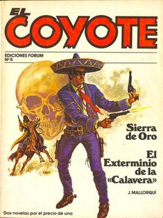Comics Vintage, Lone Ranger, Pulp Art, Pulp Fiction, Recherche Google, Westerns, Superhero, Sierra, Jonah Hex